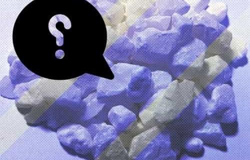 انواع سولفات آلومینیوم